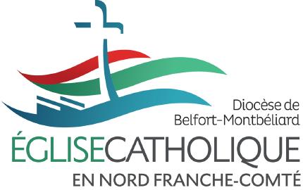 Diocèse de Belfort – Montbéliard
